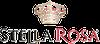 Stella Rosa Wines Logo