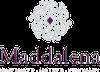 Maddalena Wines Logo