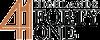 Highlands 41 Wines Logo