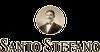 Santo Stefano Wines Logo