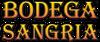 Bodega Sangria Wines Logo