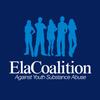ElaCoalition Logo