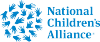 National Children's Alliance Brandfolder Logo