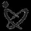 CU Direct Brand Assets Logo