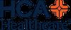 Central & West Texas Logo