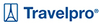 Travelpro International Logo