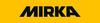 Mirka Ltd Logo