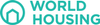 World Housing Logo