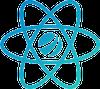 Boomi Education Services Logo