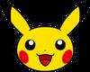 Welcome to Pokémon Brandfolder Logo