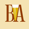 Brewers Association Archive Logo
