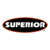 Westmor Logo