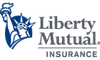 Liberty Mutual Home Logo