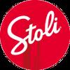 Stoli Group - Cenote Logo