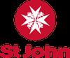 St. John WA Logo