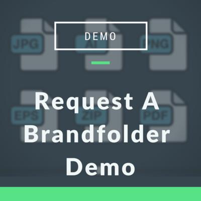 Brandfolder Demo