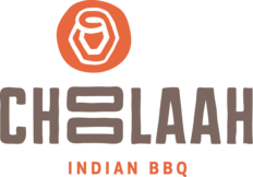 Logo B Horizontal