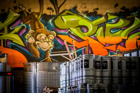 TIMT Denver Winery - The Infinite Monkey Theorem file