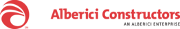 Alberici Constructors Logos