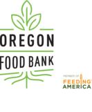 Oregon Agricultural Progress