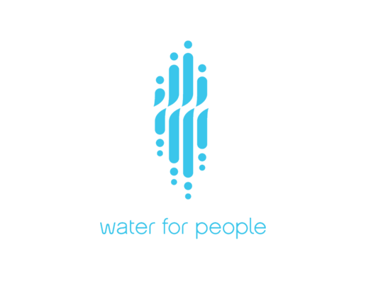 Water For People