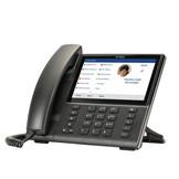 Aastra 6800 Series SIP phones