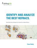 DI Refrac Analysis