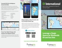 DI International