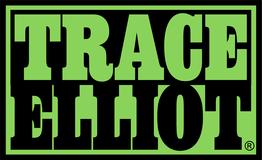 Corporate Assets - Trace Elliot