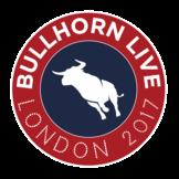 Bullhorn Live UK