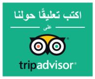 Arabic (Egypt)