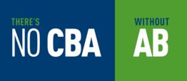 CBA COLLATERAL - BRANCHES | MATÉRIAUX DE L`ABC - DIVISIONS