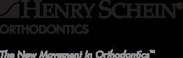 Henry Schein Orthodontics