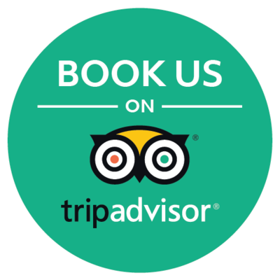 Book Us On_Green - TripAdvisor file