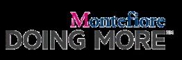 Montefiore Logos