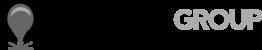 Element