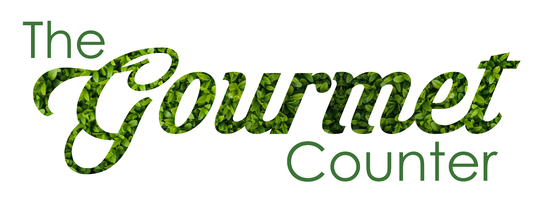 LogoGourmetCounter.pdf - Ryans Supervalu file