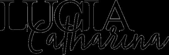Primary Logo - Lucia Catharina file