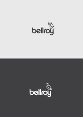 Bellroy_Logo_2017.ai - Bellroy Brand Hub file