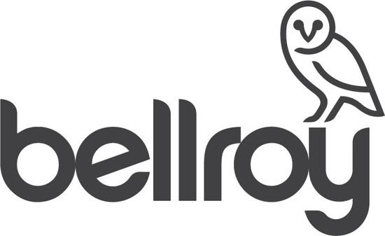 Bellroy_Logo_2017 (2).jpg - Bellroy Brand Hub file