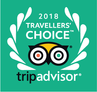 TC 2018 GREEN LL TM - TripAdvisor - Travelers' Choice file