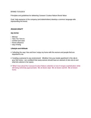 BRAND TOOLBOX.pdf - Caravan file