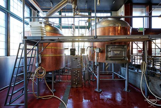 Brew House - Tommyknocker file