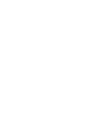 CalltoArms_whitelogo.eps - Call to Arms Brewing Company file