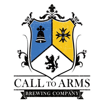 CalltoArms_logo.png - Call to Arms Brewing Company file