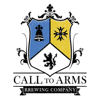 CalltoArms_logo_CMYK.jpg - Call to Arms Brewing Company file