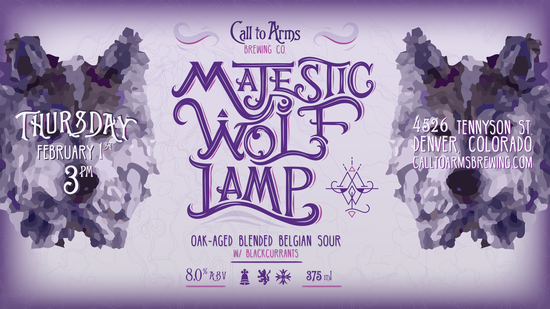 MWL_CoverPhoto.pdf - Call to Arms Brewing Company file