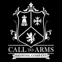 14292467_778088829000522_3920912031270351394_n.jpg - Call to Arms Brewing Company file