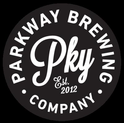 BLACK-CIRCLE.ai - Parkway Brewing Company file