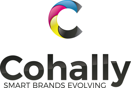 cohally_logo_w_mon_trans.png - Cohally Corp file